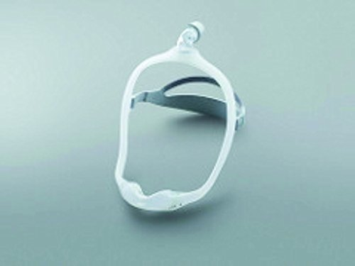 Why we need Single Payer: the case of the CPAP nasal mask
