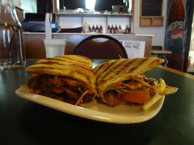 Malabari-Kitchen-chicken-and-mushroom-sandwich