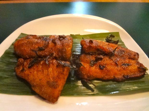 Malabari-fried-fish
