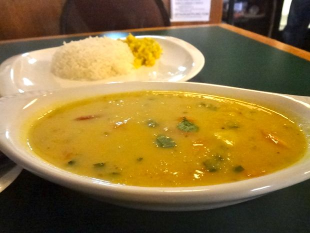Malabari-lentil-curry