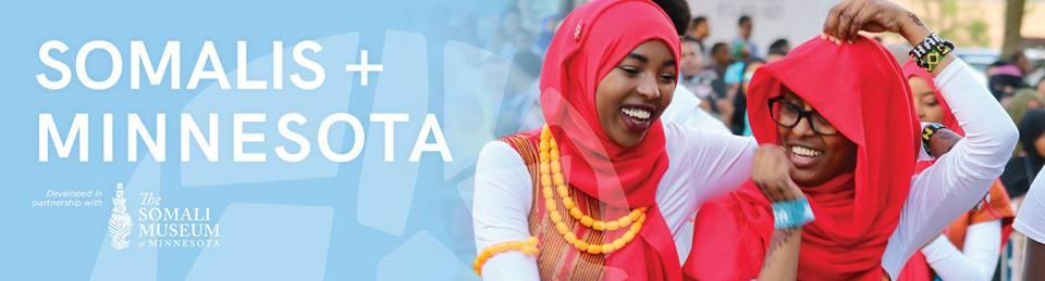 Somali Culture 101 - Global Twin Cities