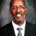 Abdisalam Adam joins Fridley Public Schools Board – Mshale