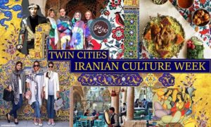 Events Archive - Global Twin Cities